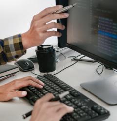 Cloud Computing vs. Servidor On -Premises - Qual a diferença?