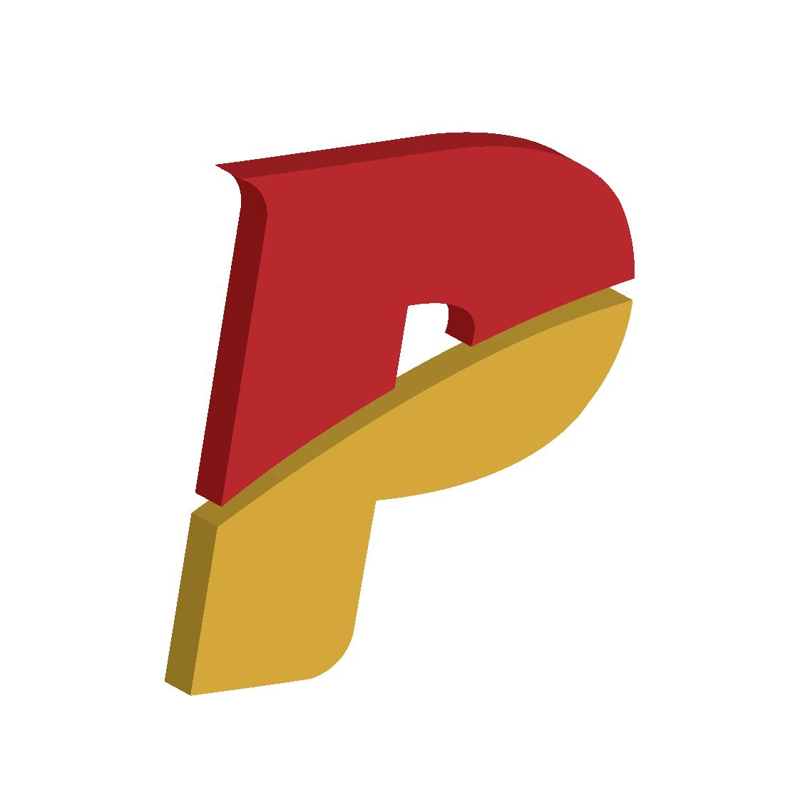 Procfit