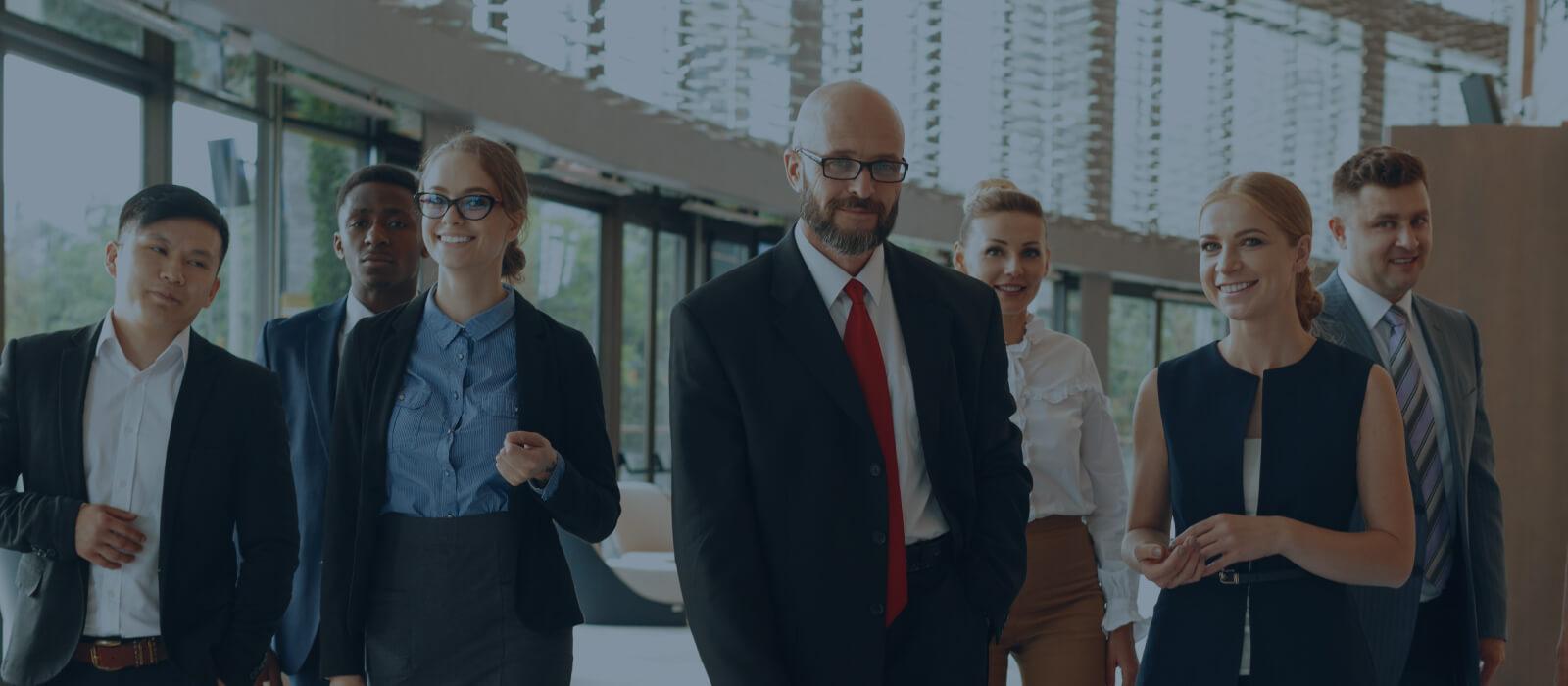Alavanque o seu diferencial competitivo e faça parte do grupo de empresas que transforma o varejo diariamente!