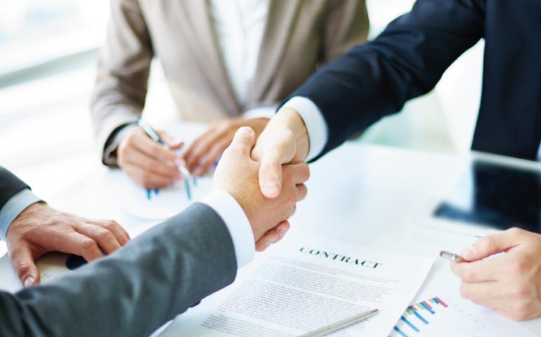 Marketing de Relacionamento: o segredo para fidelizar clientes