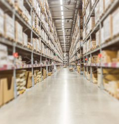 Supply Chain Management: como otimizar os processos para o varejo