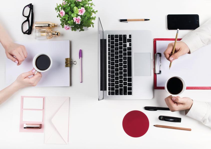 Processos: Você entende a importância deles para o sucesso dos negócios?