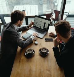 5 sinais que você precisa trocar de ERP