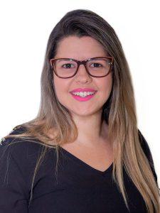 Andréa Aguiar