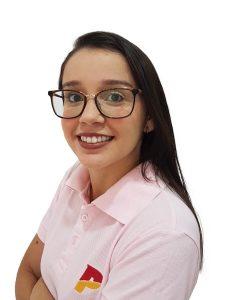 Ellen Janine