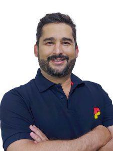 Marcelo Furlan