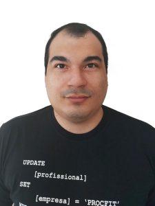 Gustavo Campos