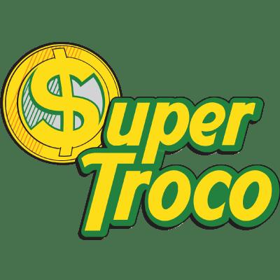Super Troco