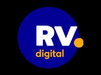 rv-digital