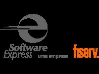 software-express